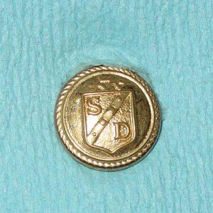Pattern #81299 – SD in Shield