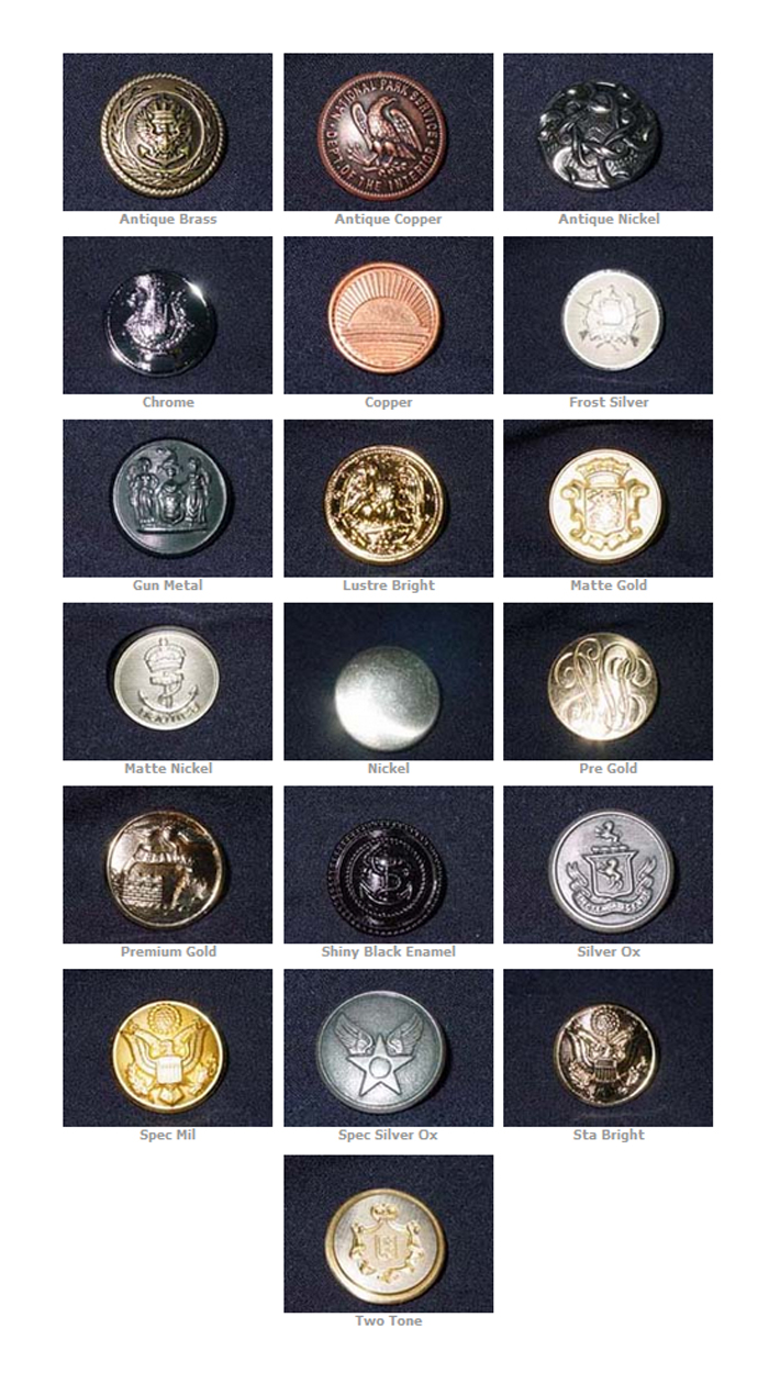 finishes-buttons