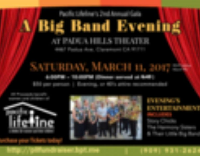 big-band-evening-flyer-picture