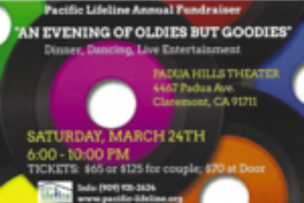 Event-flyer-cover--evening-of-oldies-but-goodies