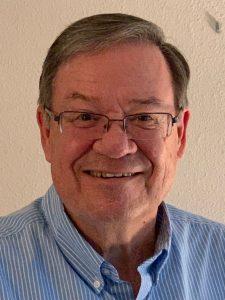 Kenneth O. Hoke