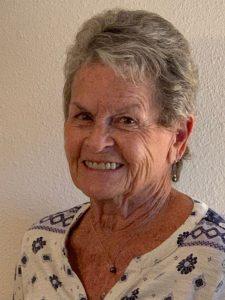 Maureen Bouma