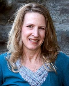 Kirsten Grubb