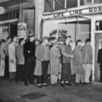 Early-picture-of-PLL-working-from-a-store-front