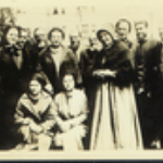 early-picture-of-PLL-volunteers-black-and-white