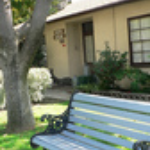 view-of-the-front-yard-of-a-PLL-home