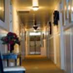 view-of-the-hallway-in-a-current-PLL-home