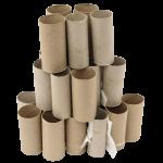 Paper-goods-needed