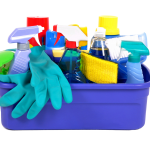 cleaning-products-for-house-needed
