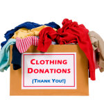 clothing-women-and-children-needed