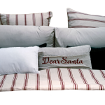 household-linens-towels-new-pillows-needed