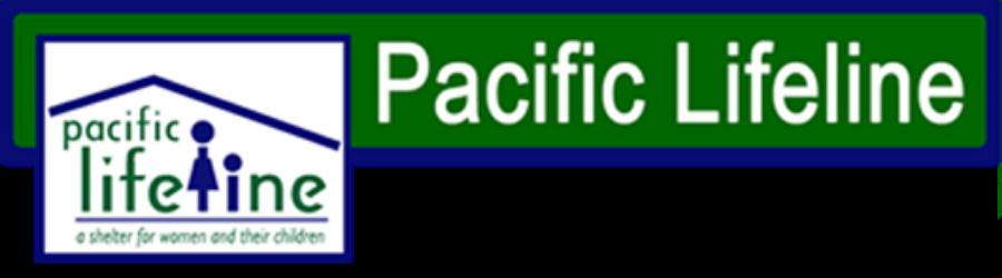pll-masthead-logo