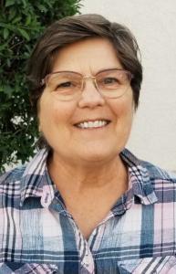 Suzanne Lanter