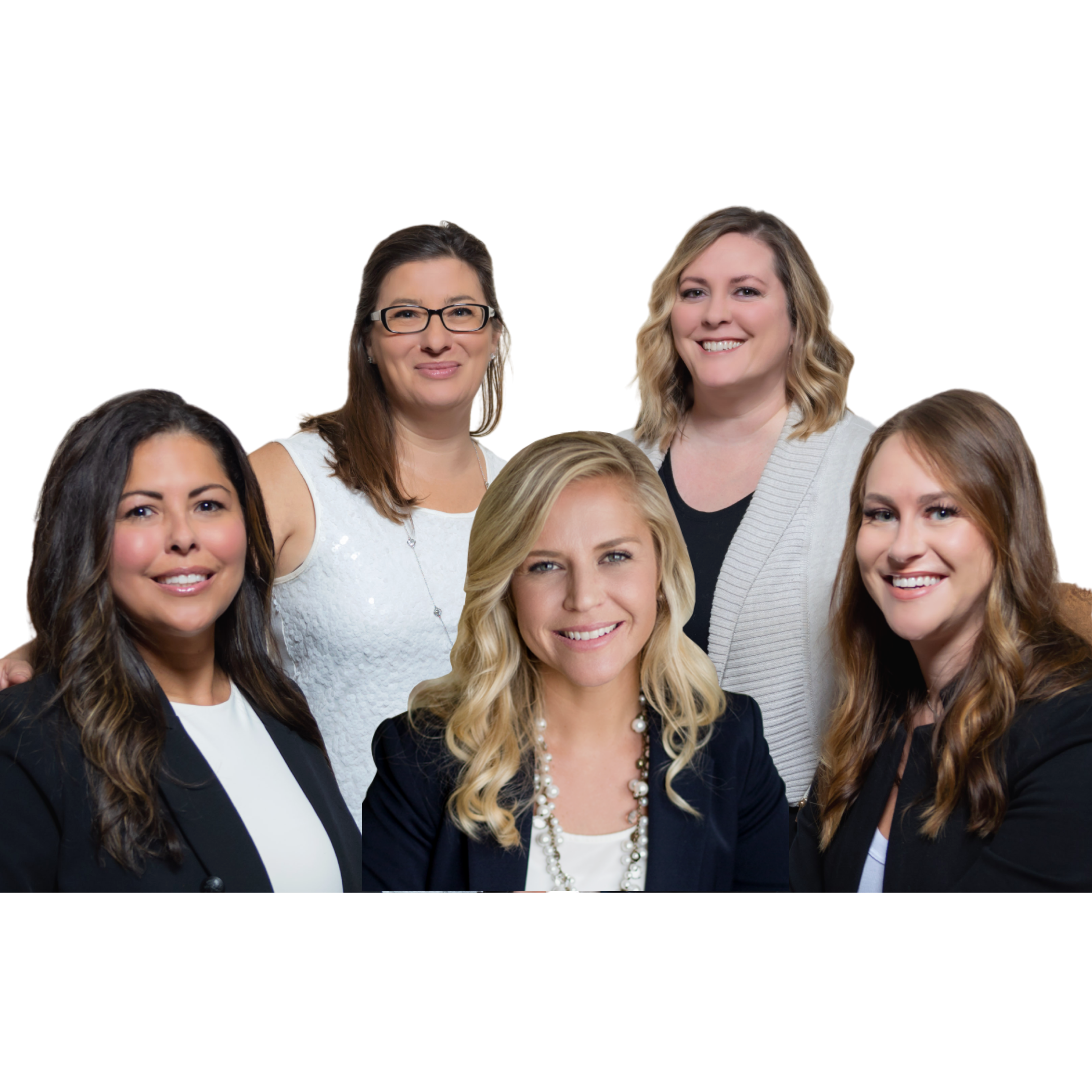 Heath Counseling Dallas Counseling Rockwall Counseling Team