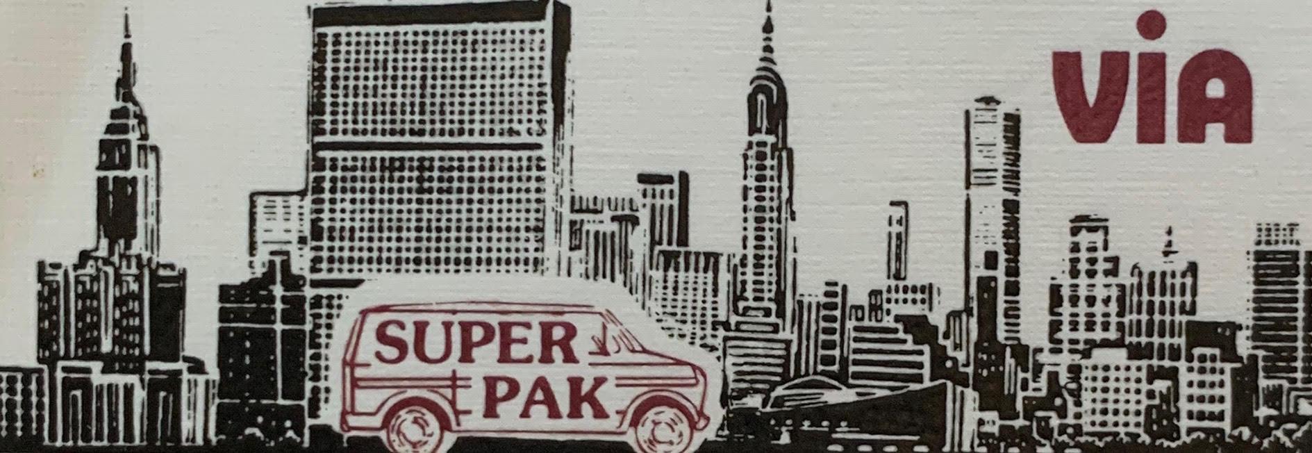 Super Pak Logo 5.24.07 PM