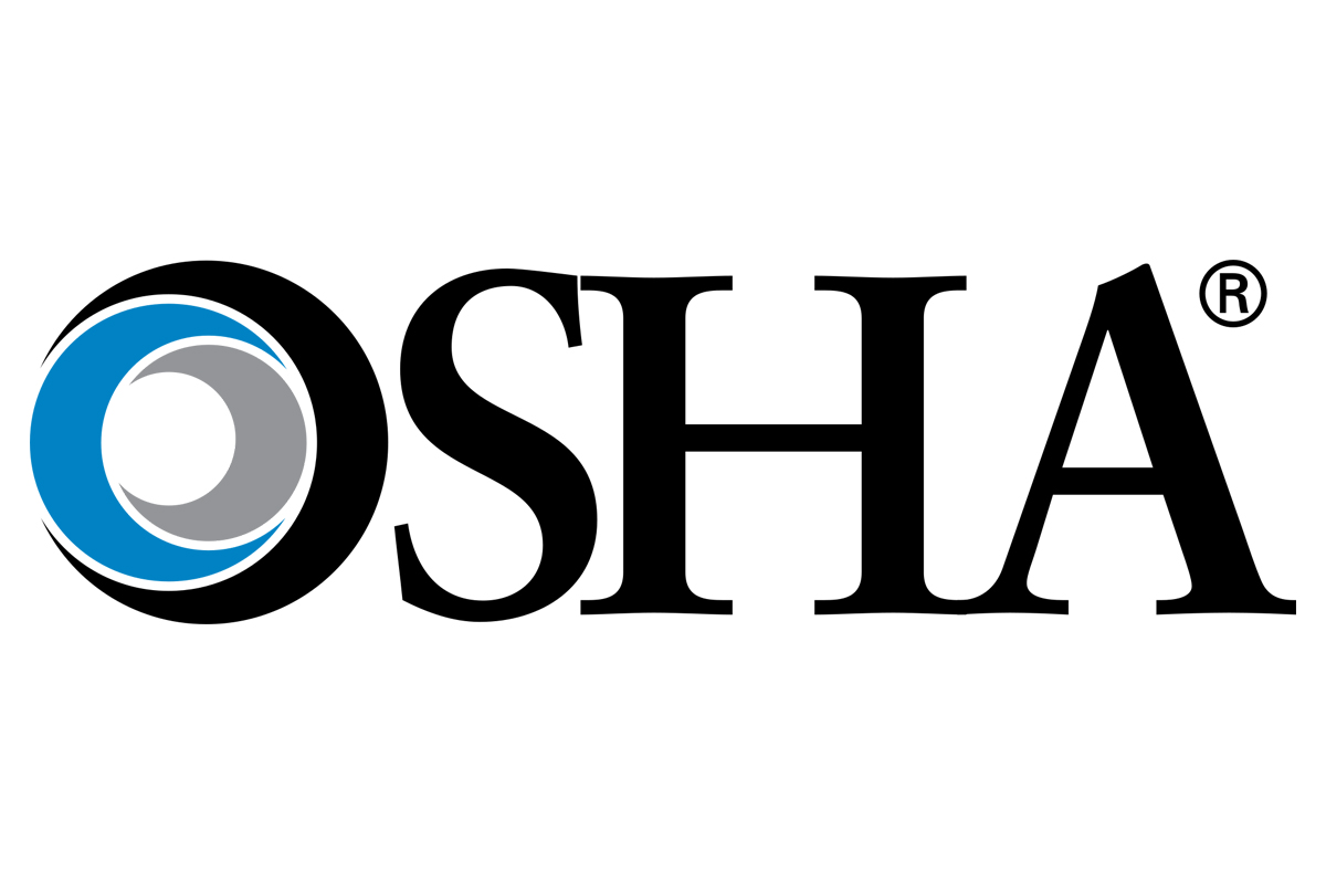 Our-Technicians-are-OSHA-30-Certified-What-That-Means-for-You-Computers-Nationwide