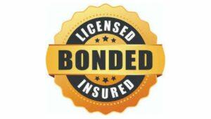 bonded-848x480