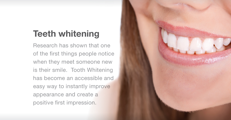 teeth-whitening-exeter-medical