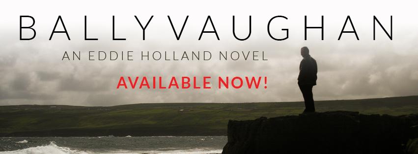 Ballyvaughan – Chapter 1