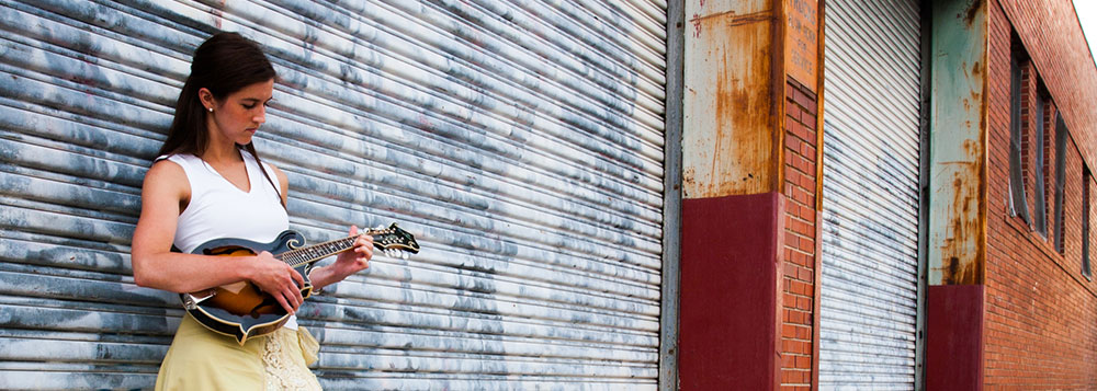 Portraits | Street | Documentary