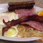 breakfast-special-150x150