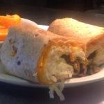 veggie-burrito-150x150