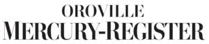 OrovilleMR