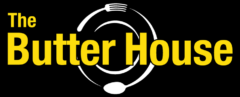 The Butter House | Seaside