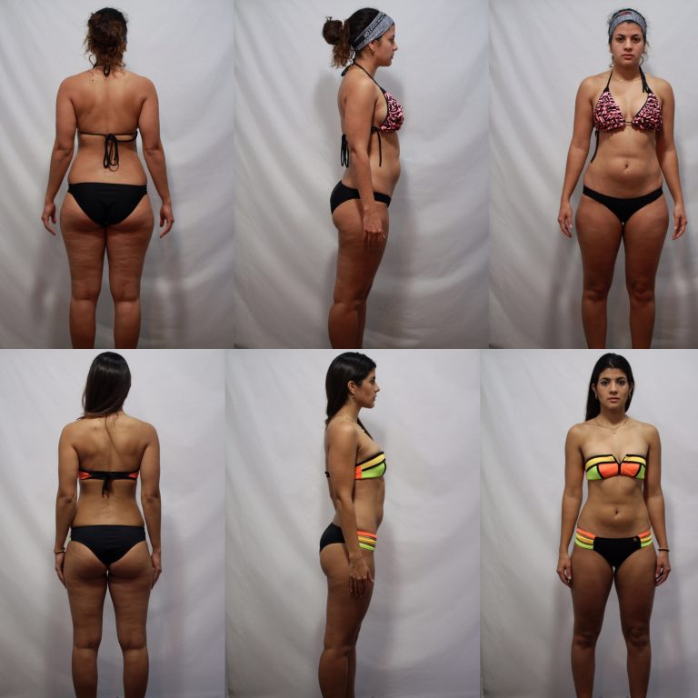 Andrea-Diaz-Collage