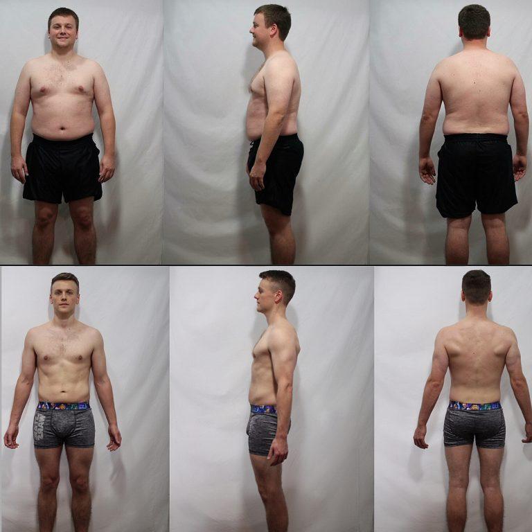 Jonathan-Willingham-Complete-Transformation