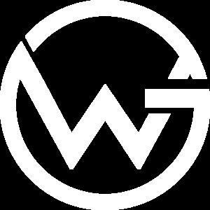 Washington Gym
