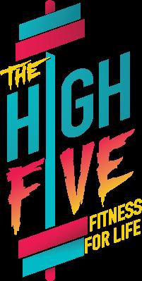 High5 Fitness
