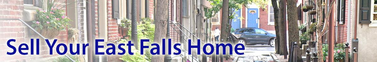 Sell My East Fells Home