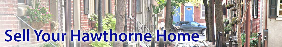 Sell My Hawthorne Home
