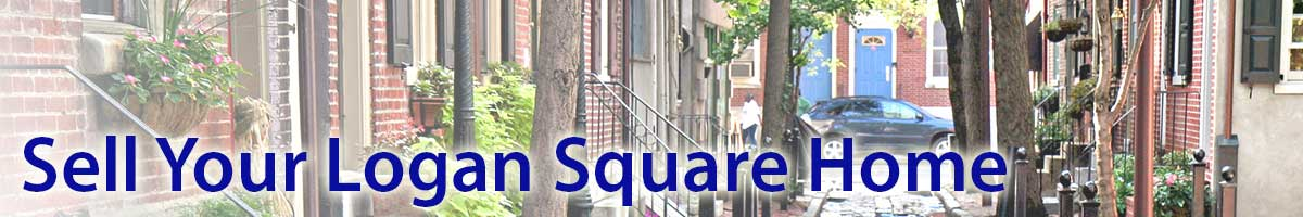 Sell My Logan Square Home