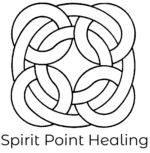 Spirit Point Healing, Inc.