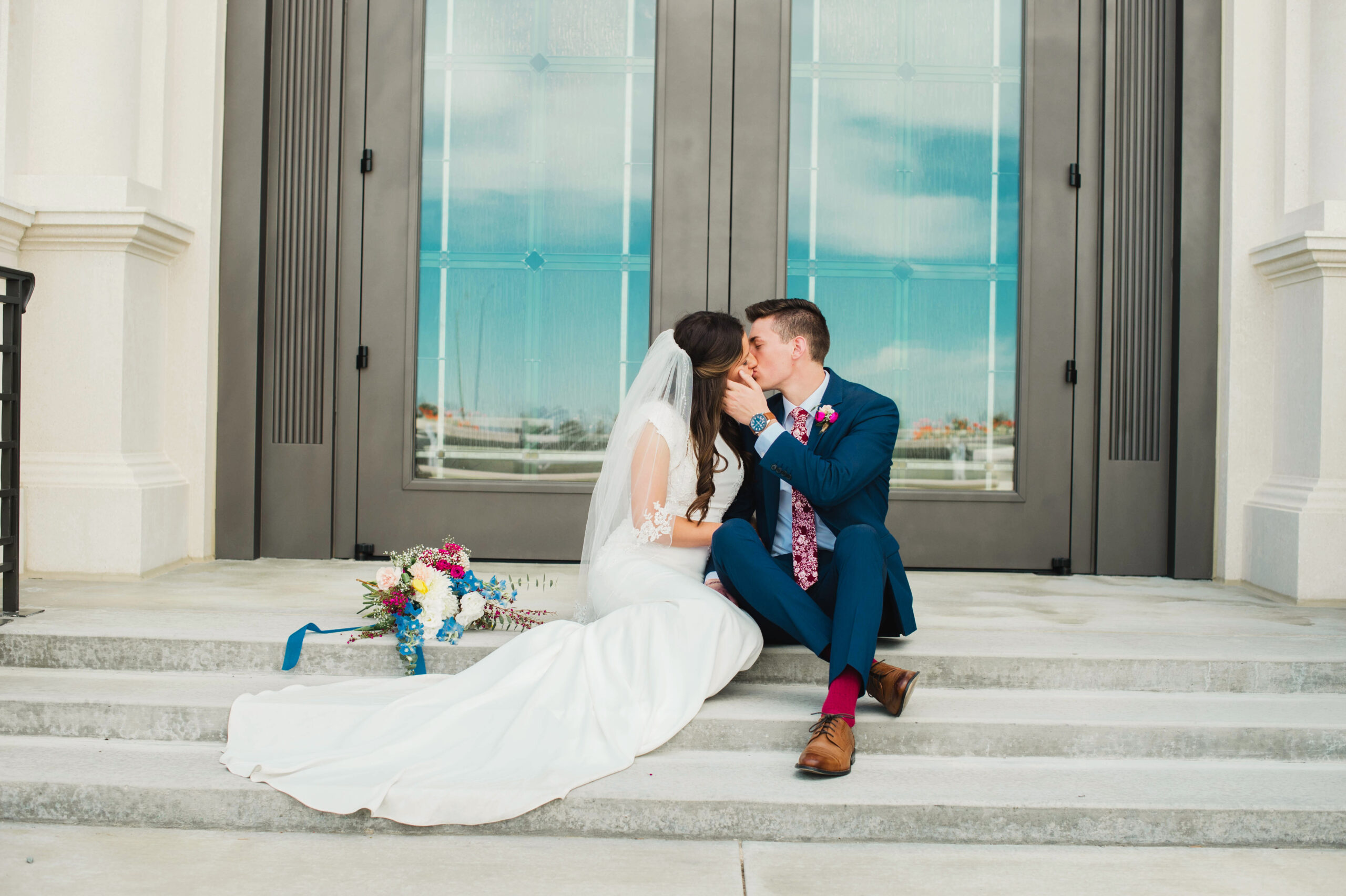 denver colorado spring wedding photograhy