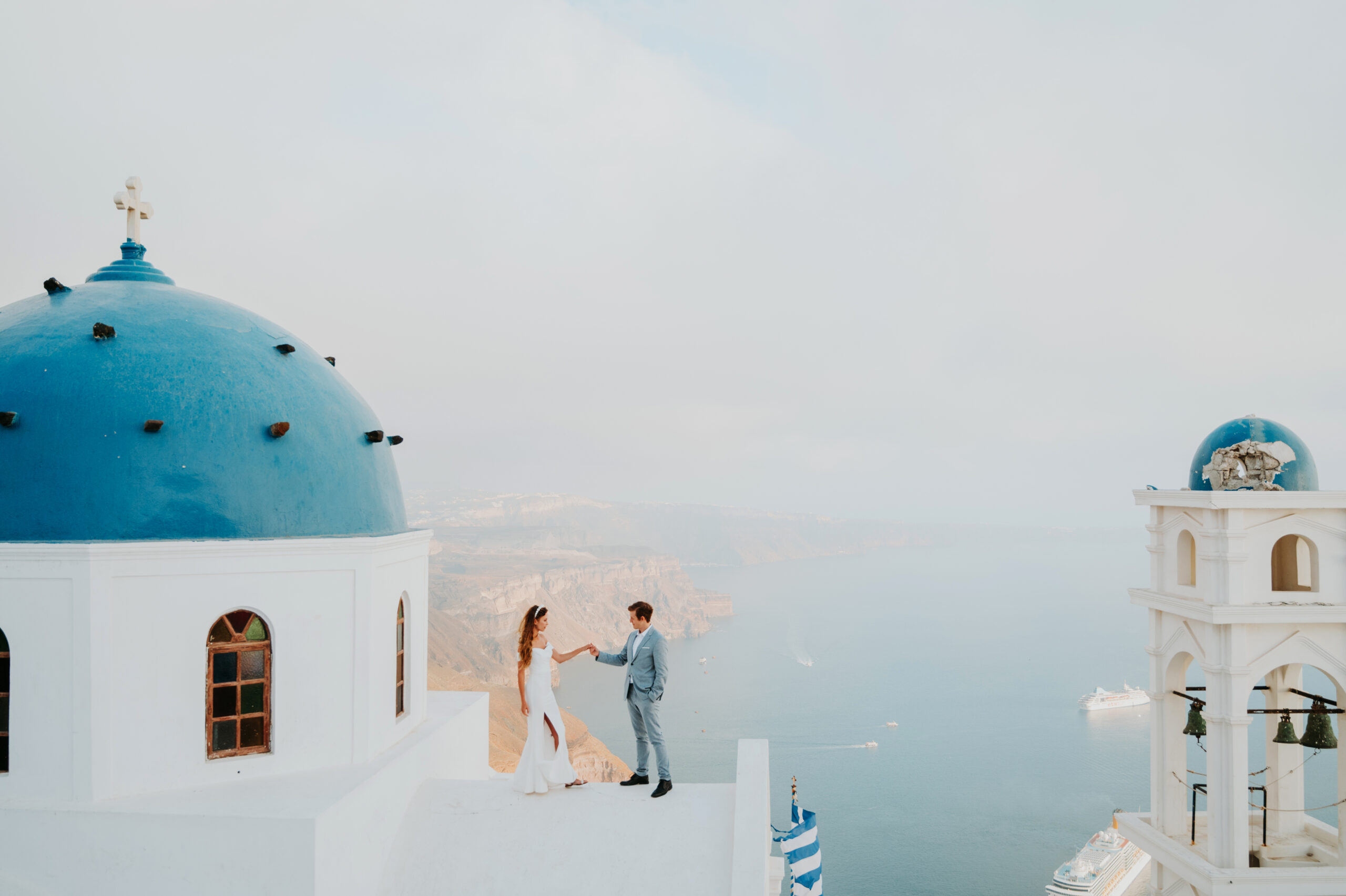 santorini_greece_wedding_vow_renewal