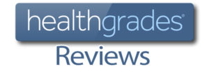 healthgrades-dentist-reviews