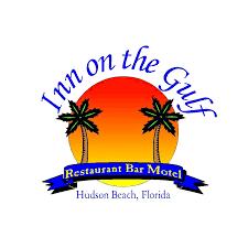 Inn on the Gulf - Home - Hudson, Florida - Menu, Prices ...
