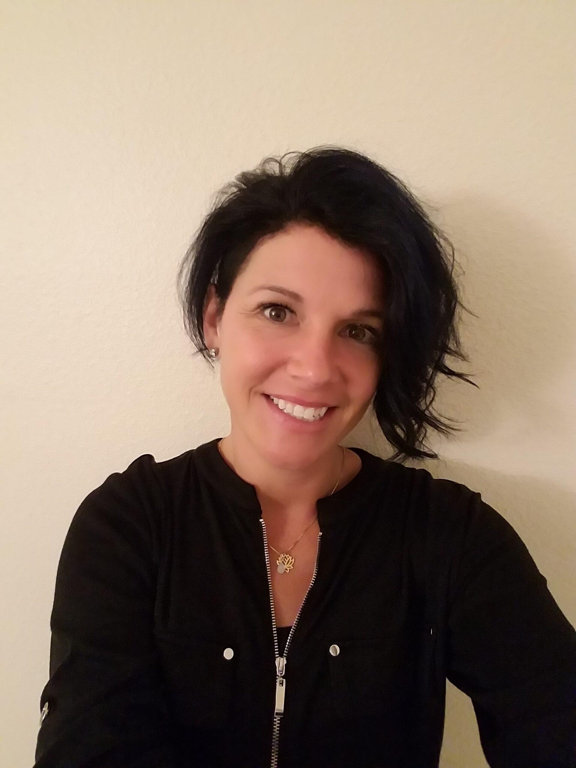 Erica Petree