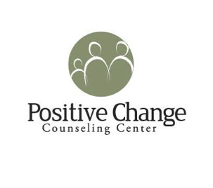Positive Change Counseling Center