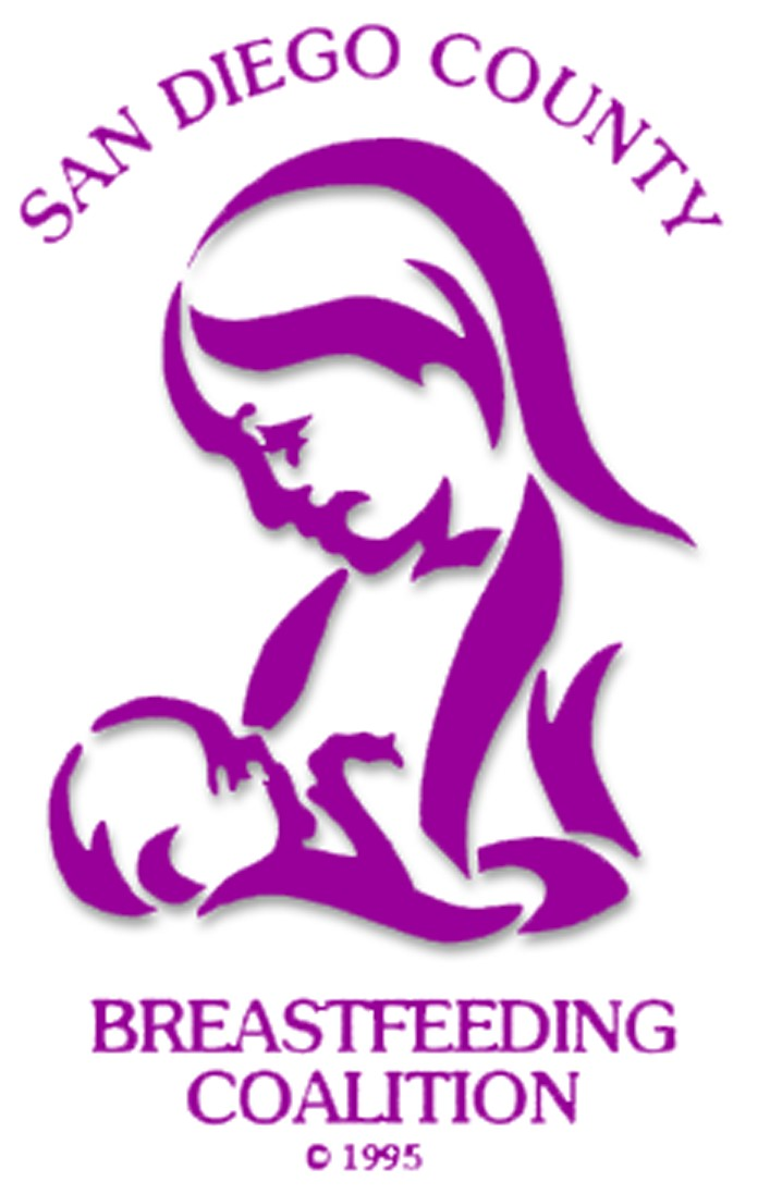 San Diego County Breastfeeding Coalition