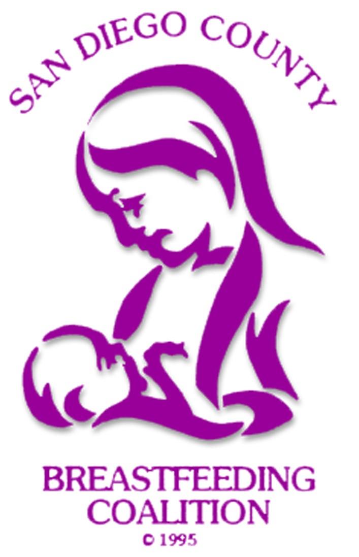 San Diego County Breastfeeding Coalition
