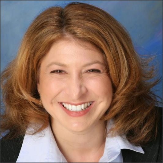 Jennifer Schere