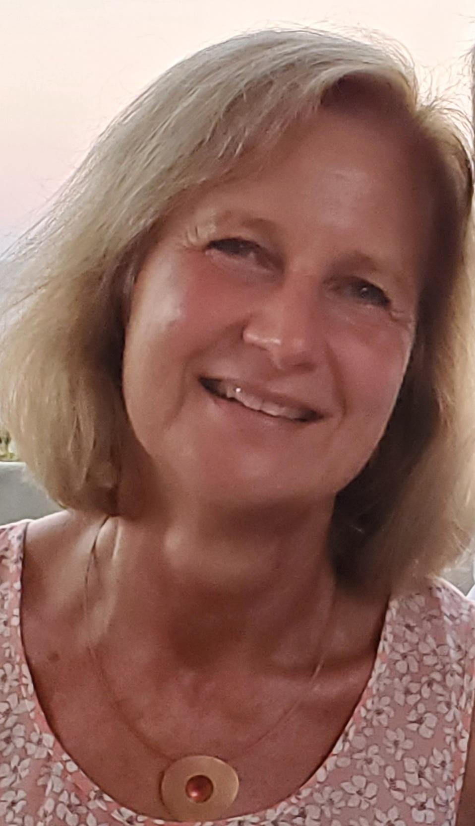 Andrea Bernard