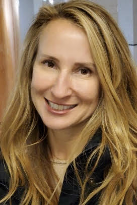 Sara Cloostermans