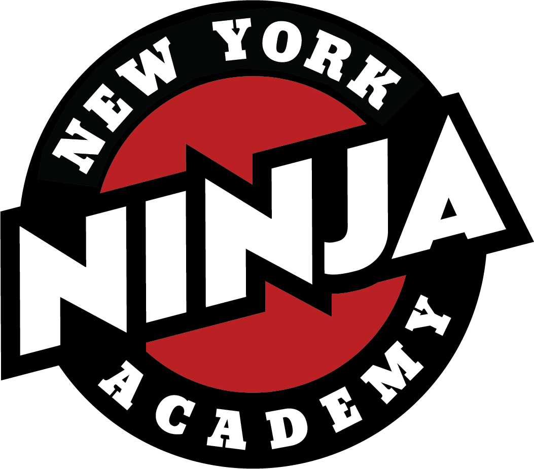 New York Ninja Academy | New York City