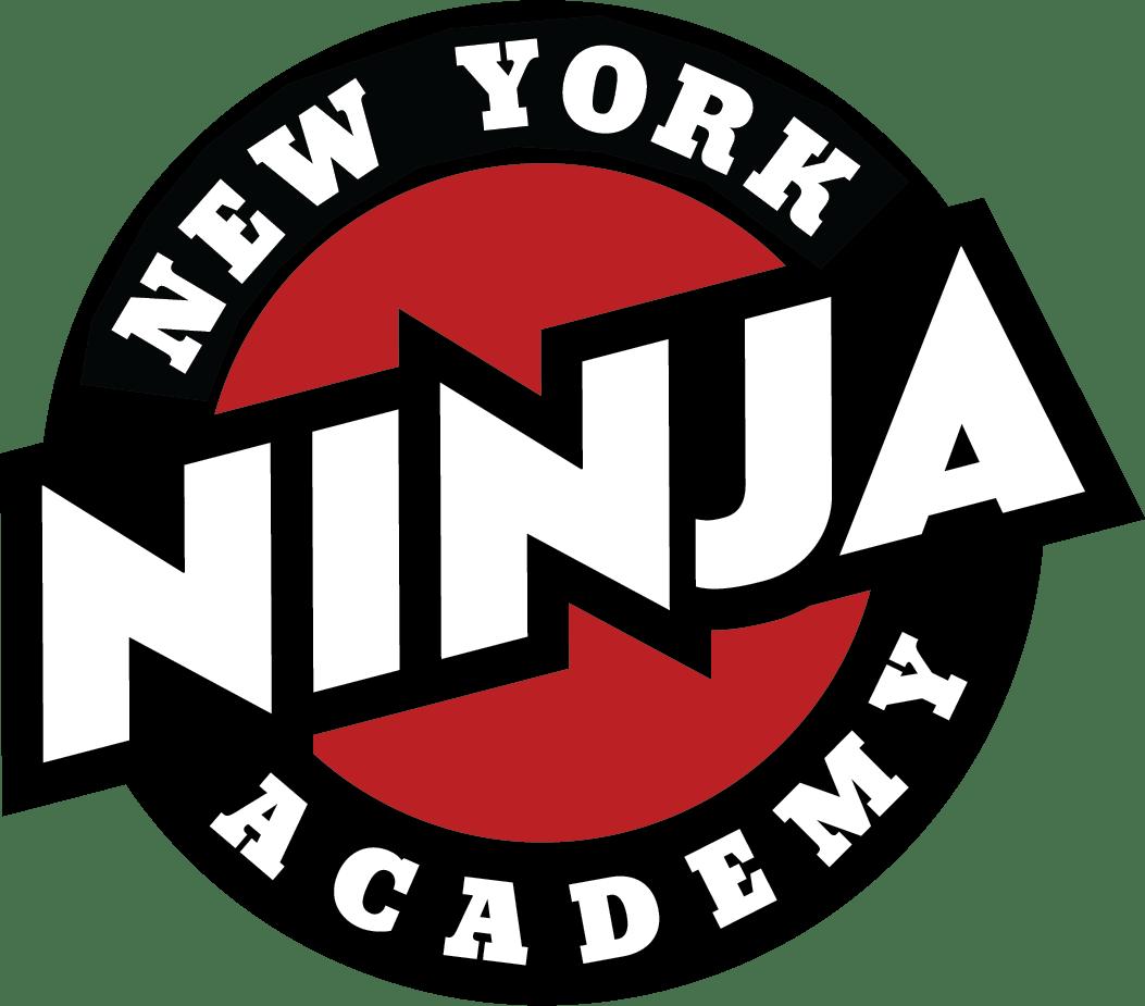 New York Ninja Academy   New York City