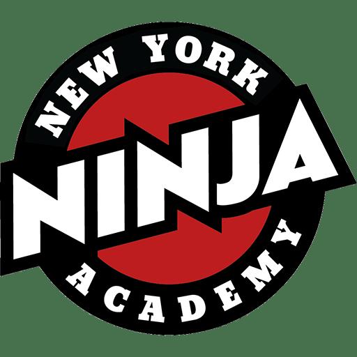 New York City Ninja Academy